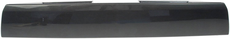 DORMAN - HELP - Rear Panel Applique - RNB 81308