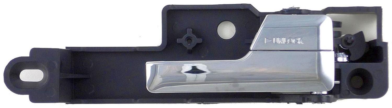 DORMAN - HELP - Interior Door Handle (Front Right) - RNB 81701