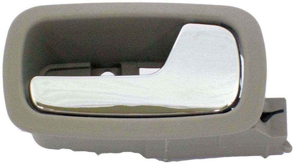 DORMAN - HELP - Interior Door Handle - RNB 81857