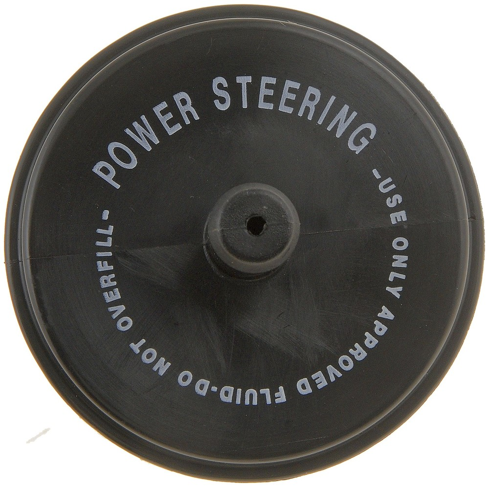 DORMAN - HELP - Power Steering Reservoir Cap - RNB 82585