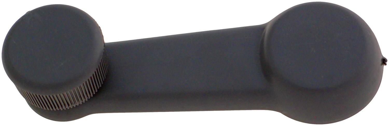 DORMAN - HELP - Window Crank Handle - RNB 83340