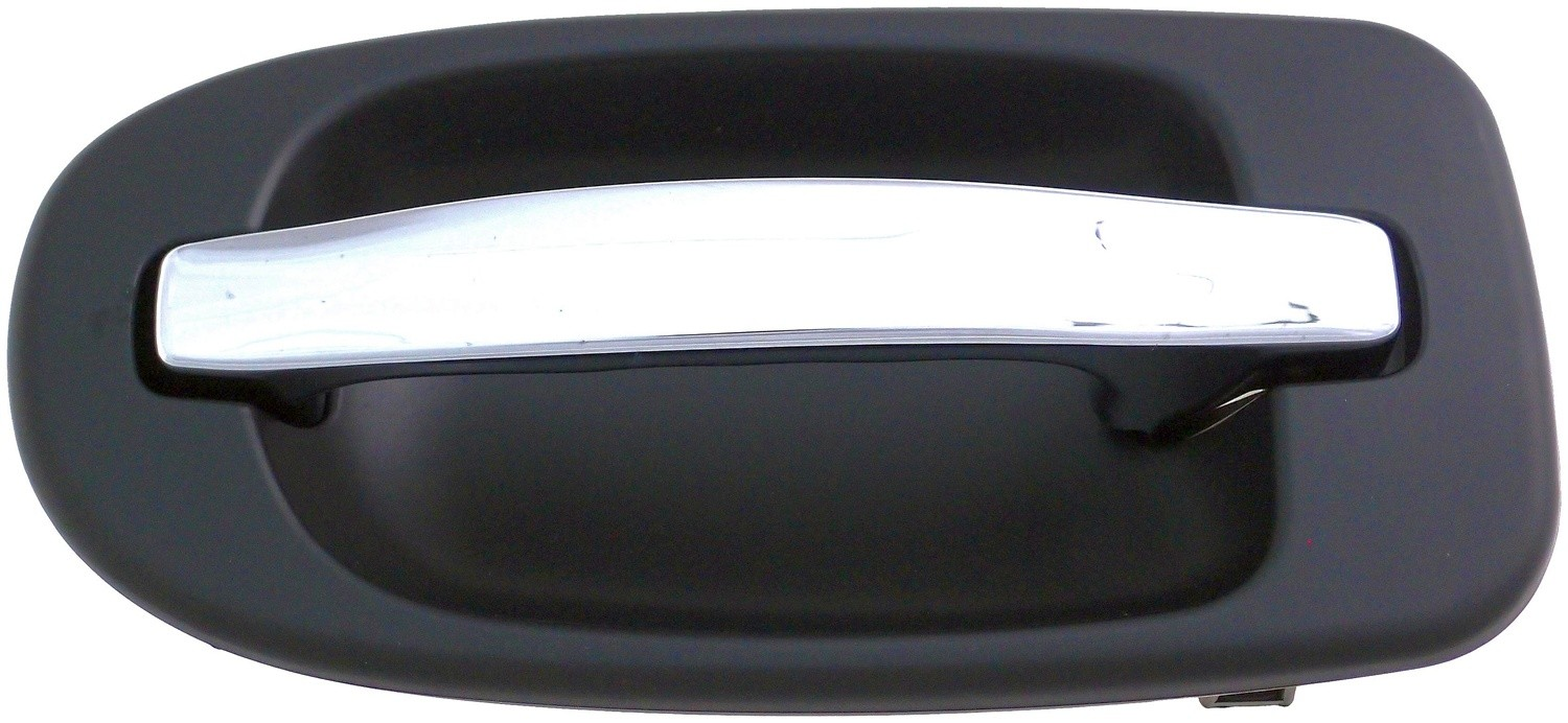 DORMAN - HELP - Outside Door Handle (Rear Left) - RNB 83385