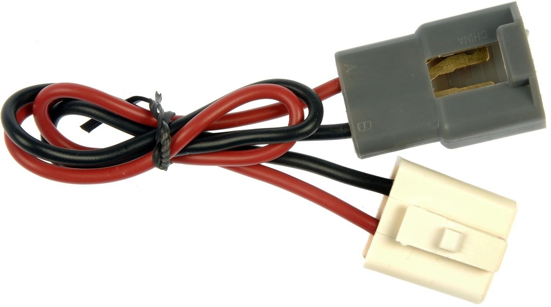 DORMAN - HELP - Alternator Extender Harness - RNB 31003