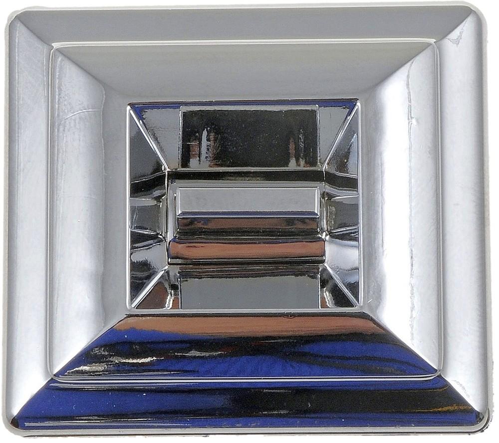 DORMAN - HELP - Door Window Switch - RNB 49241