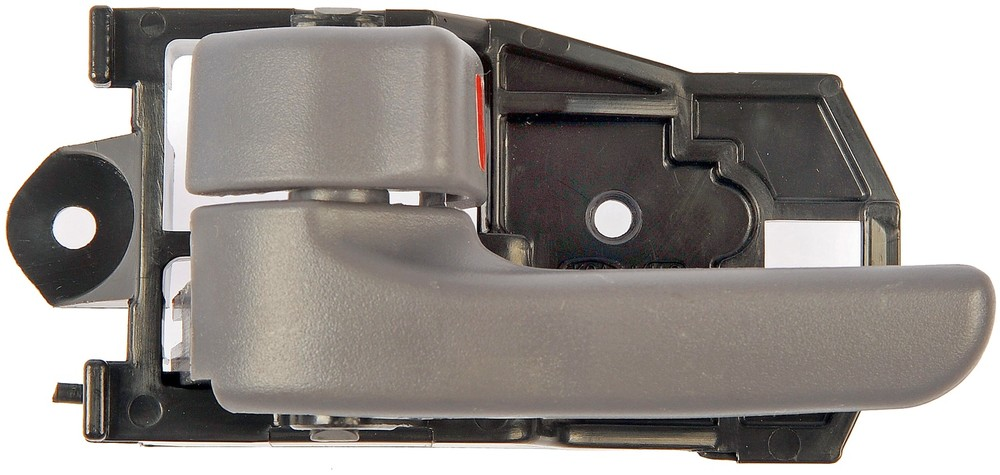 DORMAN - HELP - Interior Door Handle - RNB 91002
