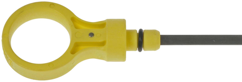 Engine Oil Dipstick Dorman 917-368