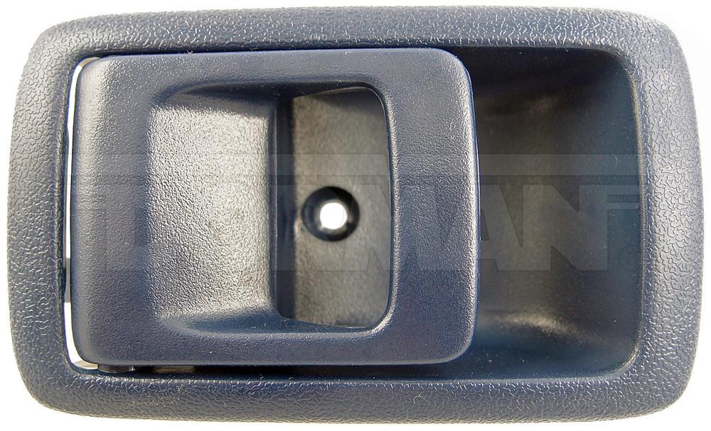 DORMAN - HELP - Interior Door Handle - RNB 92962