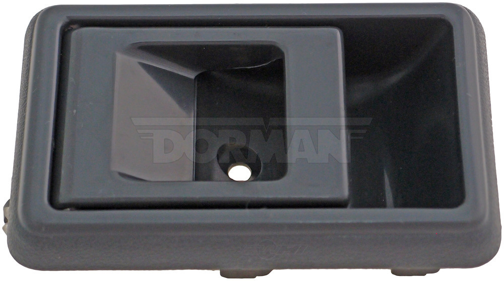 DORMAN - HELP - Interior Door Handle - RNB 93959