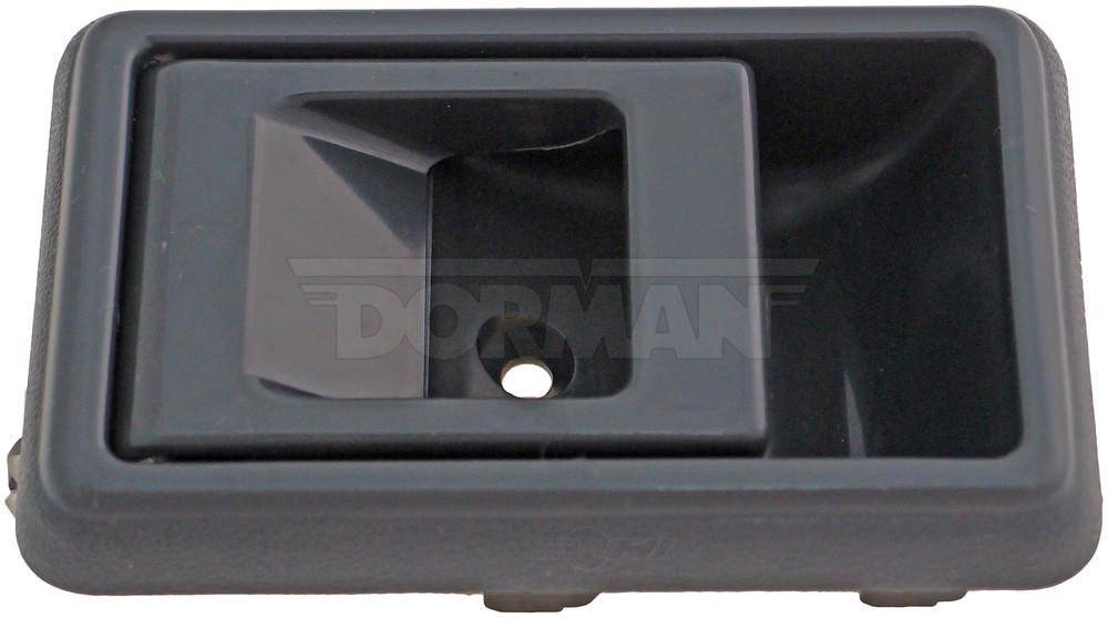 DORMAN - HELP - Interior Door Handle - RNB 93959