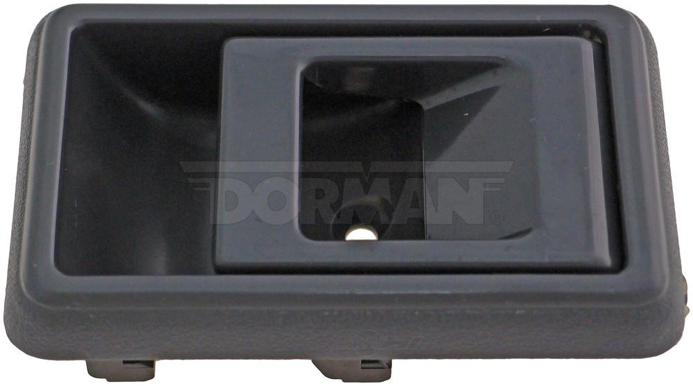 DORMAN - HELP - Interior Door Handle - RNB 93960