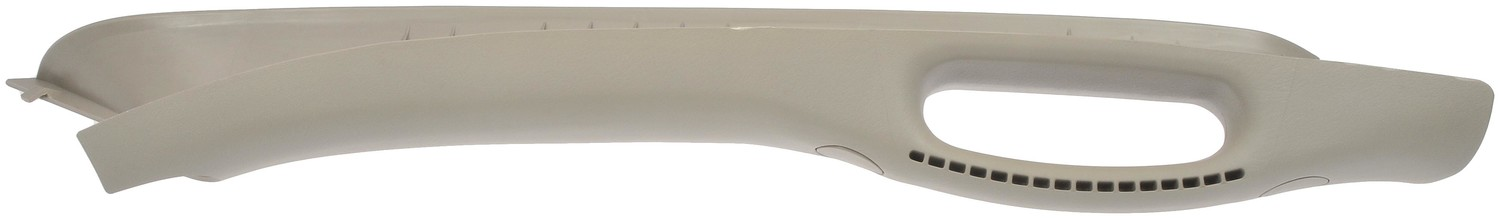 DORMAN - HELP - Grab Handle - RNB 97631