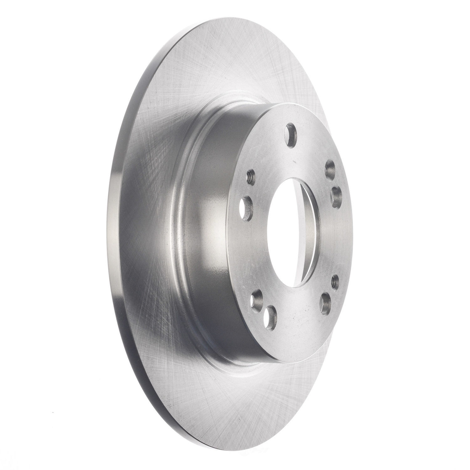 RS PARTS - RS Rotor (Rear) - RSF RS980402