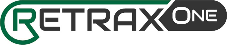 RETRAX - RetraxOne MX Retractable Tonneau Cover - RTR 60462