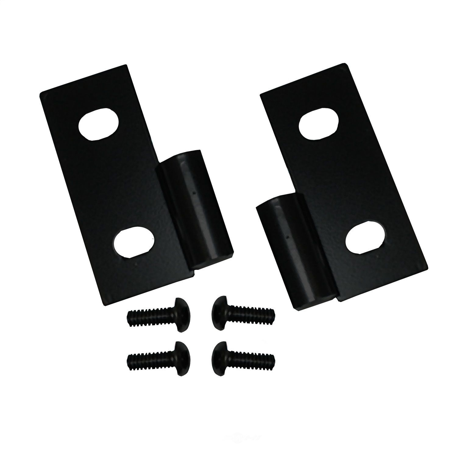 RUGGED RIDGE - Lower Door Hinge - RUG 11202.03