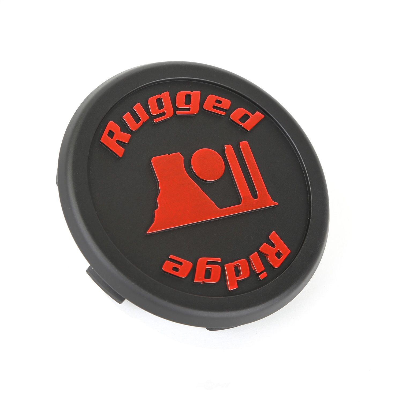 RUGGED RIDGE - Center Cap - RUG 15303.94