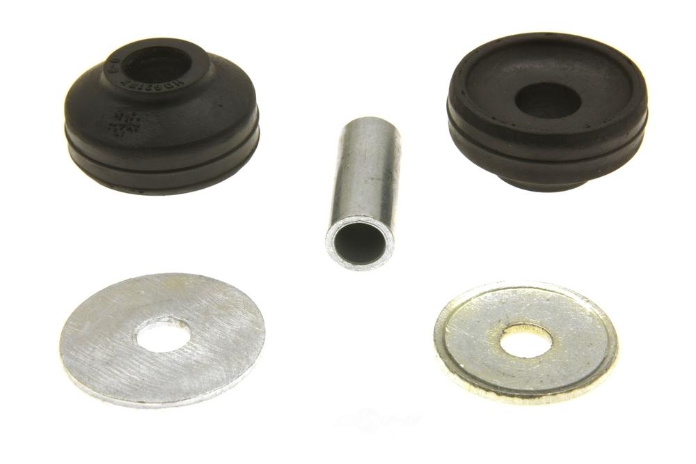 SACHS - Suspension Strut Bearing (Rear) - SAC 802 094
