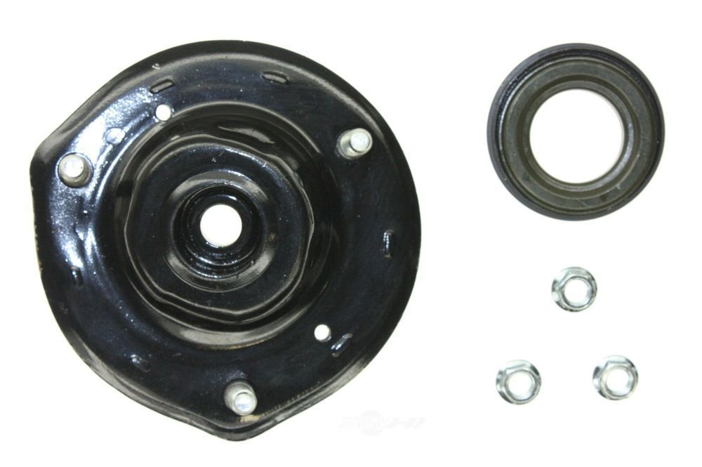 SACHS - Suspension Strut Mount (Front Right) - SAC 802 299