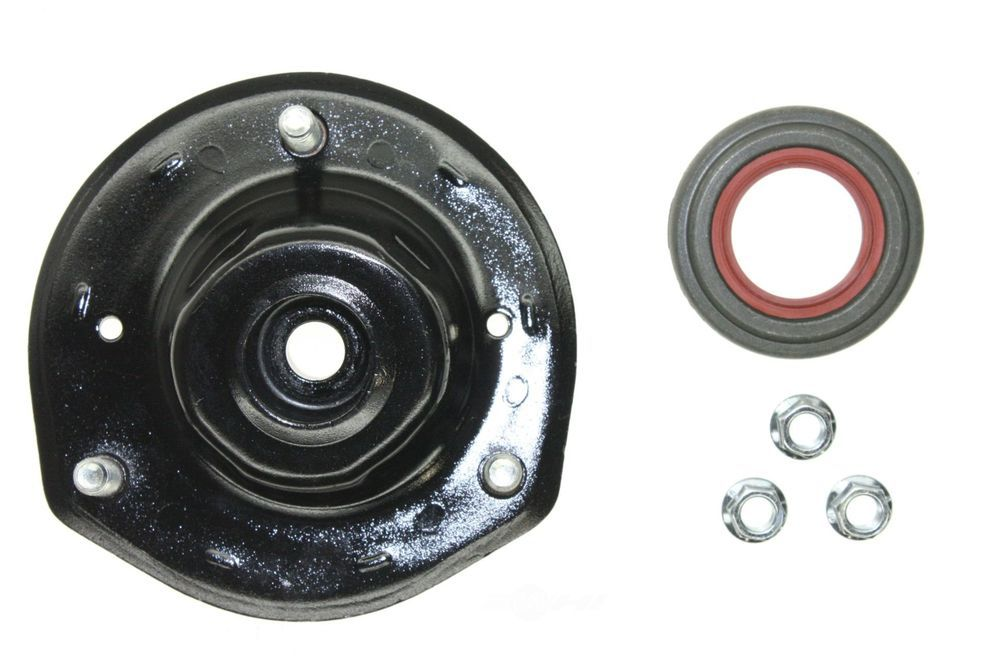 SACHS - Suspension Strut Mount (Front Left) - SAC 802 300