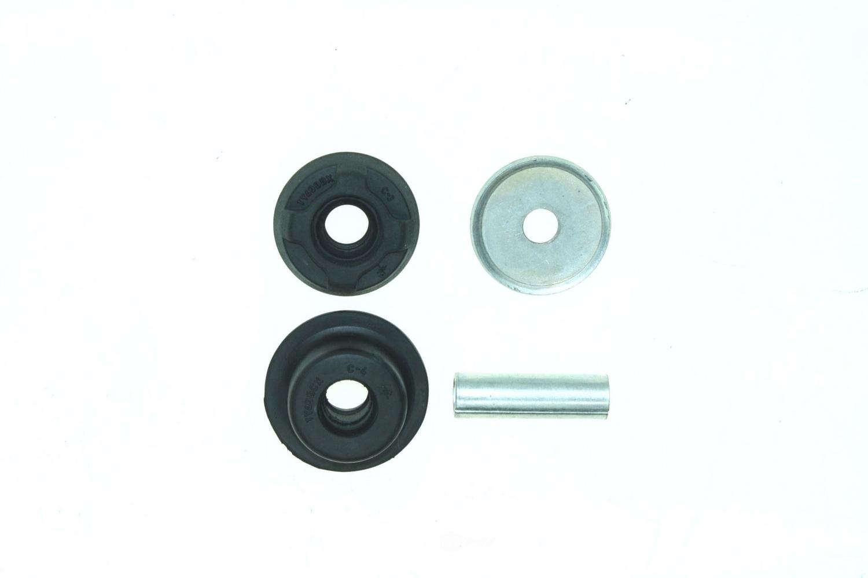 SACHS - Suspension Strut Bearing - SAC 802 513