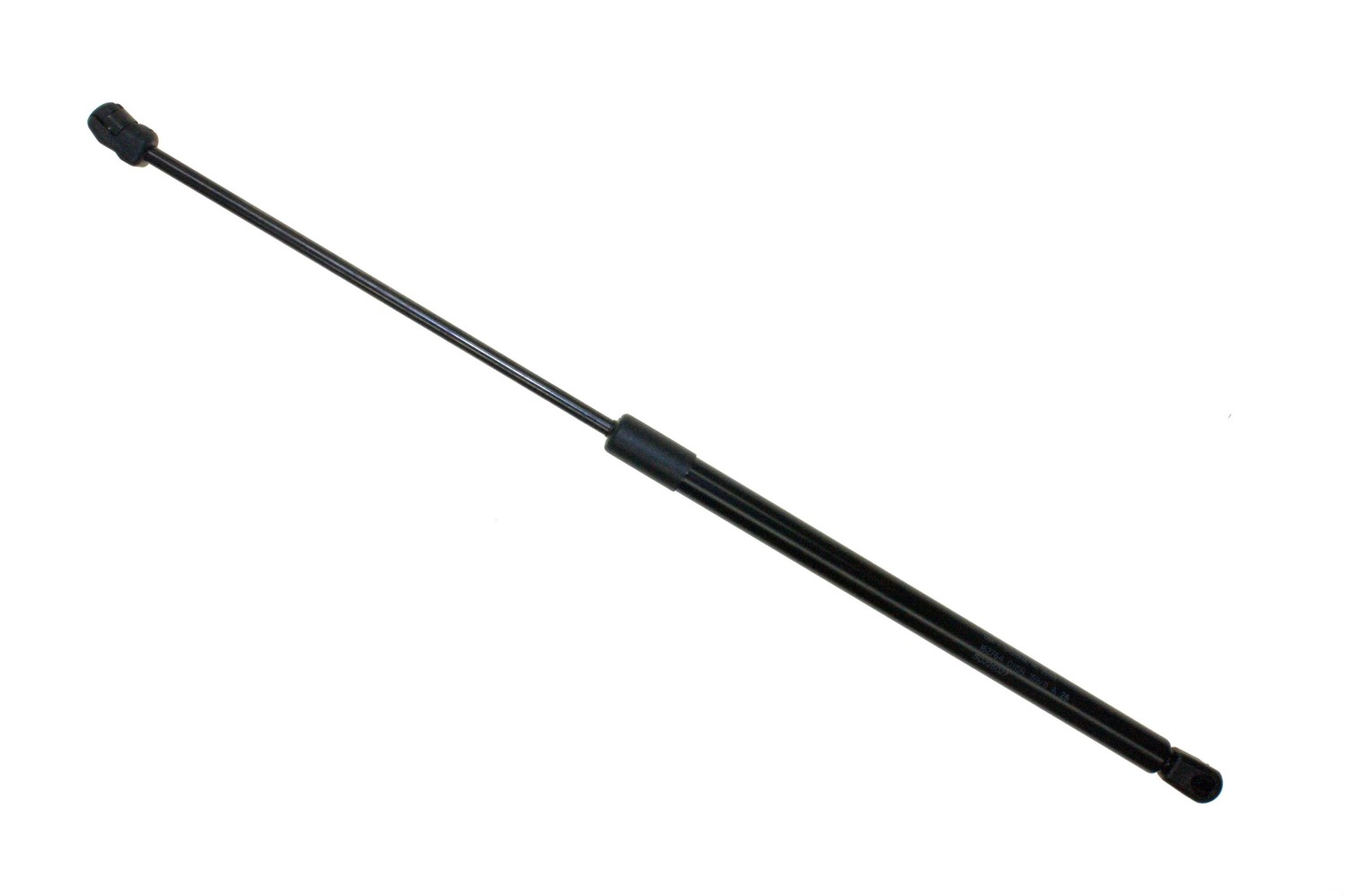 SACHS - Hood Lift Support - SAC SG226027