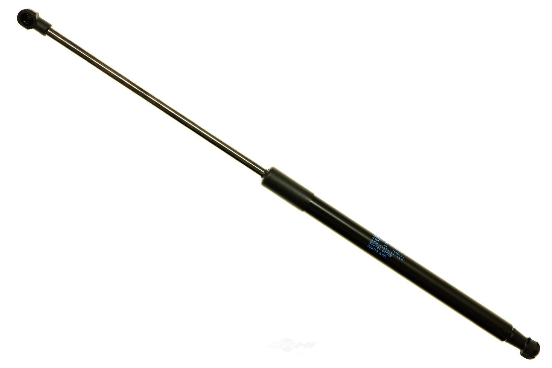SACHS - Hood Lift Support - SAC SG329068