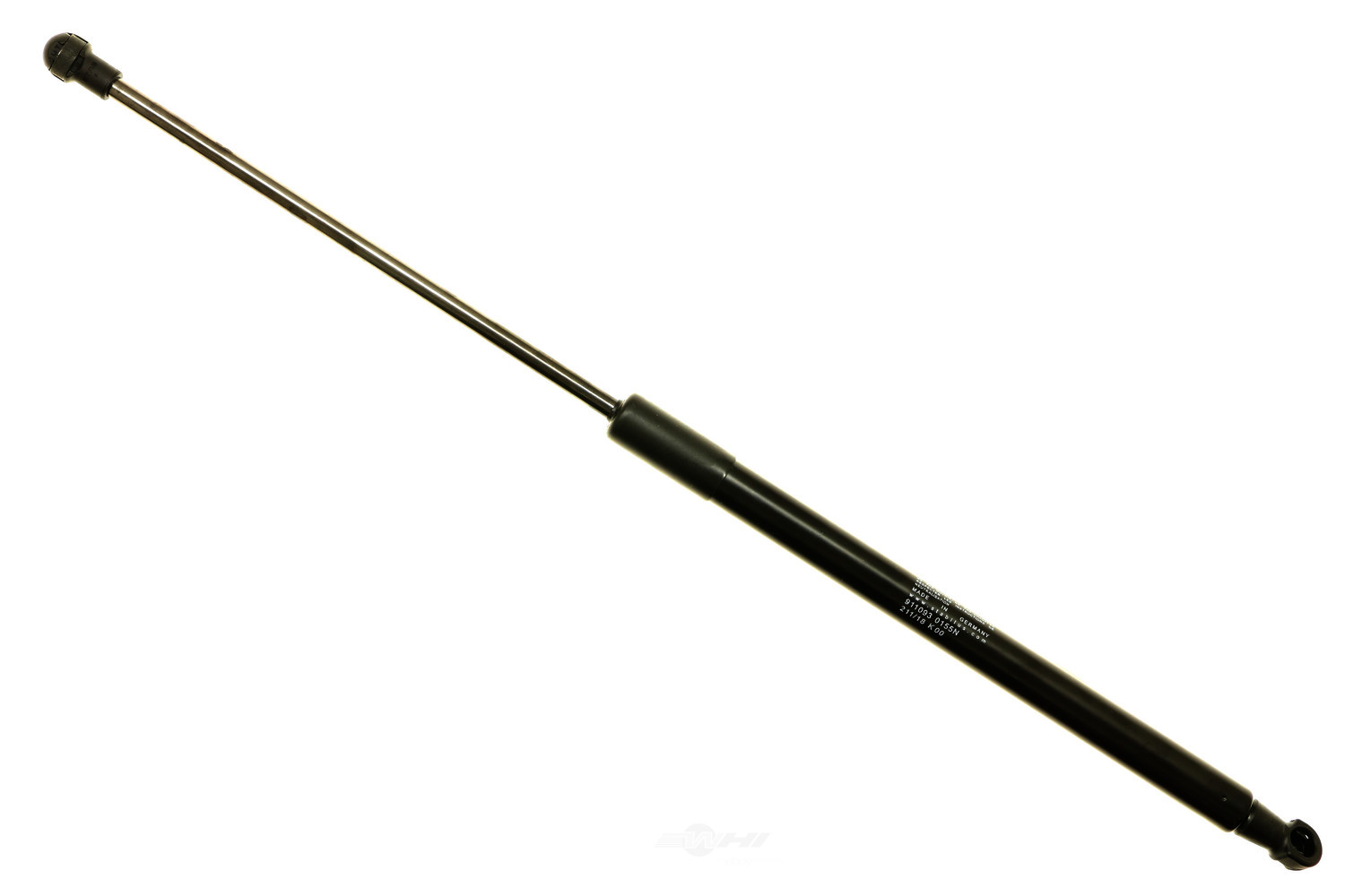 SACHS - Hood Lift Support - SAC SG329069
