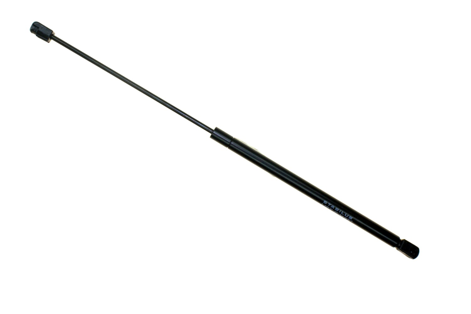 SACHS - Back Glass Lift Support - SAC SG330073