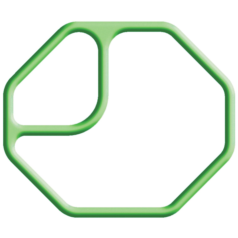 SANTECH INDUSTRIES - A\/C Compressor Gasket Kit - SAN MT0195