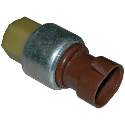 SANTECH INDUSTRIES - A\/C Pressure In Cycle Switch - SAN MT0821