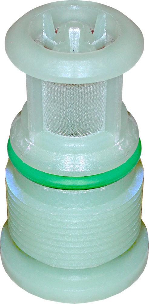 SANTECH INDUSTRIES - A/C Receiver Drier / Desiccant Element - SAN MT2393
