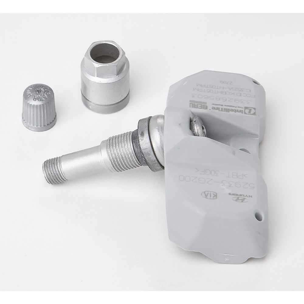 SCHRADER ELECTRONICS - TPMS Sensor - SAP 20086