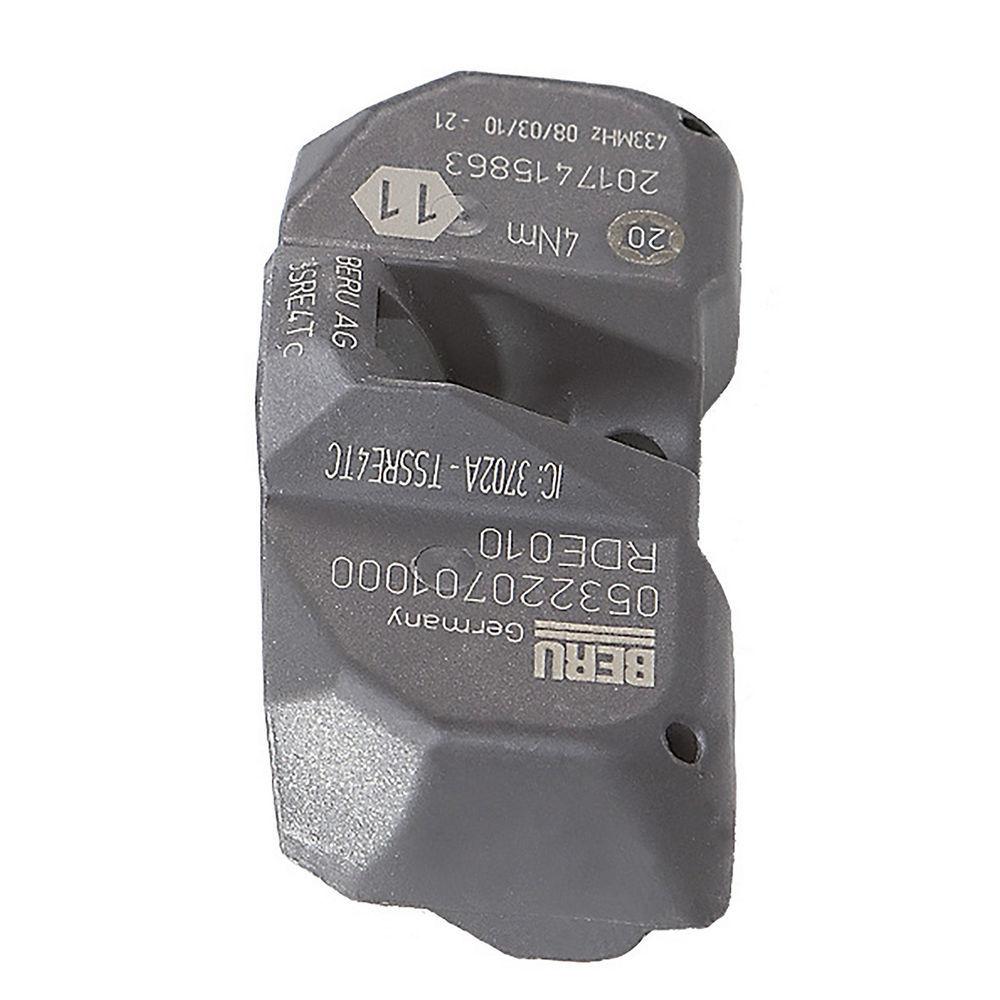SCHRADER ELECTRONICS - TPMS Sensor - SAP 28087