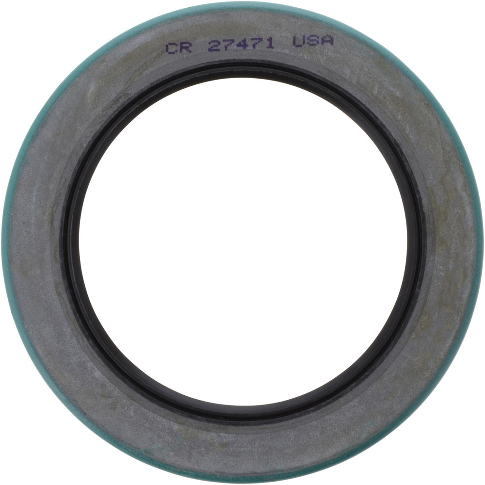 SPICER - Spicer Axle Spindle Seal - SCP 48816