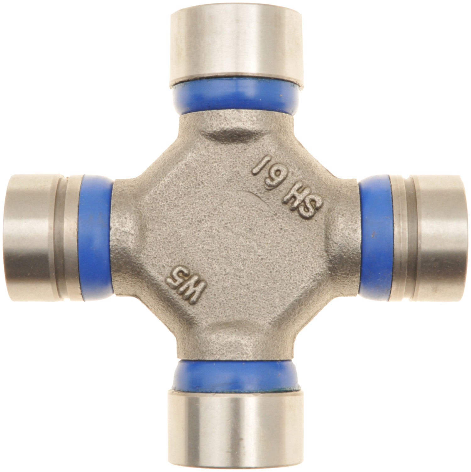SPICER - Universal Joint - SCP 5-1204X