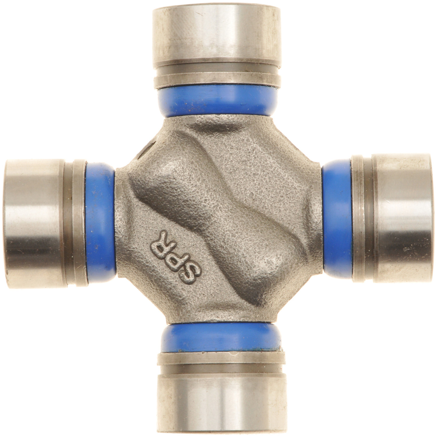 SPICER - Universal Joint - SCP 5-3147X