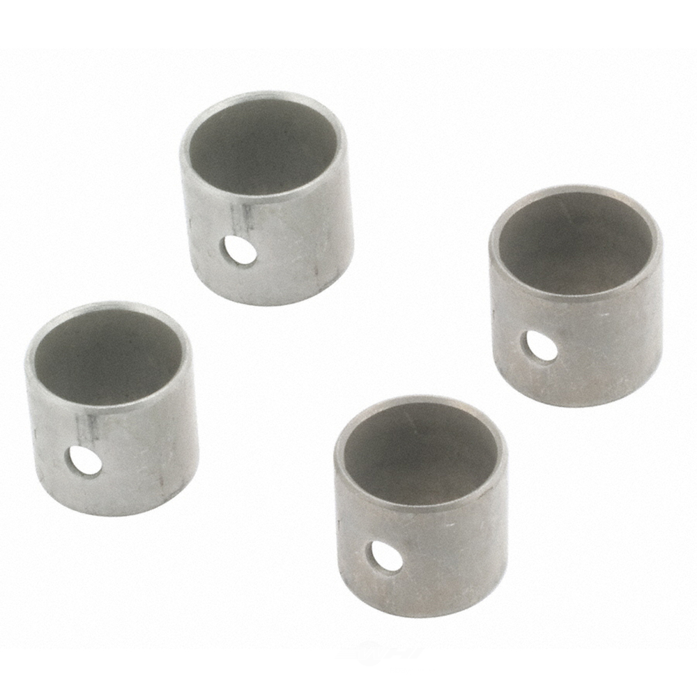 SEALED POWER - Engine Piston Pin Bushing - SEA 1544Y