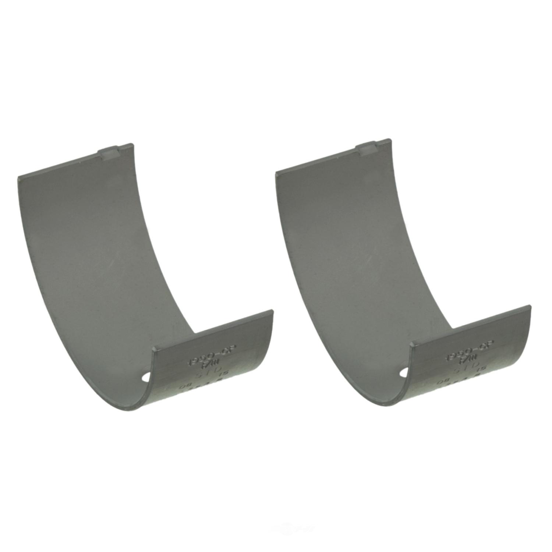 Piece-100 Hard-to-Find Fastener 014973266653 Internal Tooth Lock Washers 4