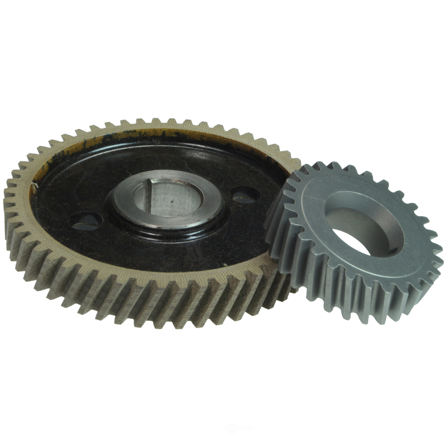SEALED POWER - Engine Timing Gear Set - SEA 221-2542LS