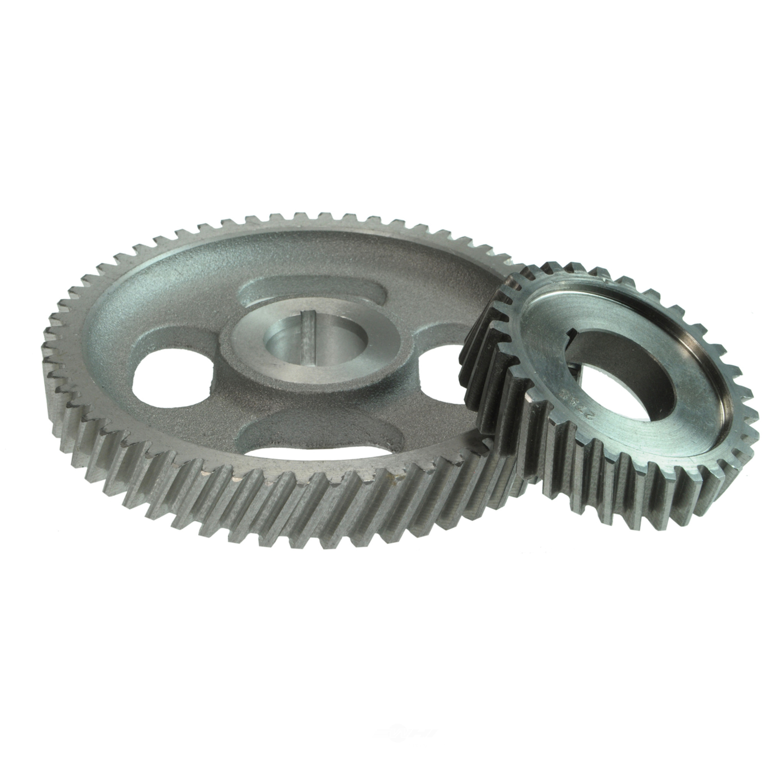 SEALED POWER - Engine Timing Gear Set - SEA 221-2750AS