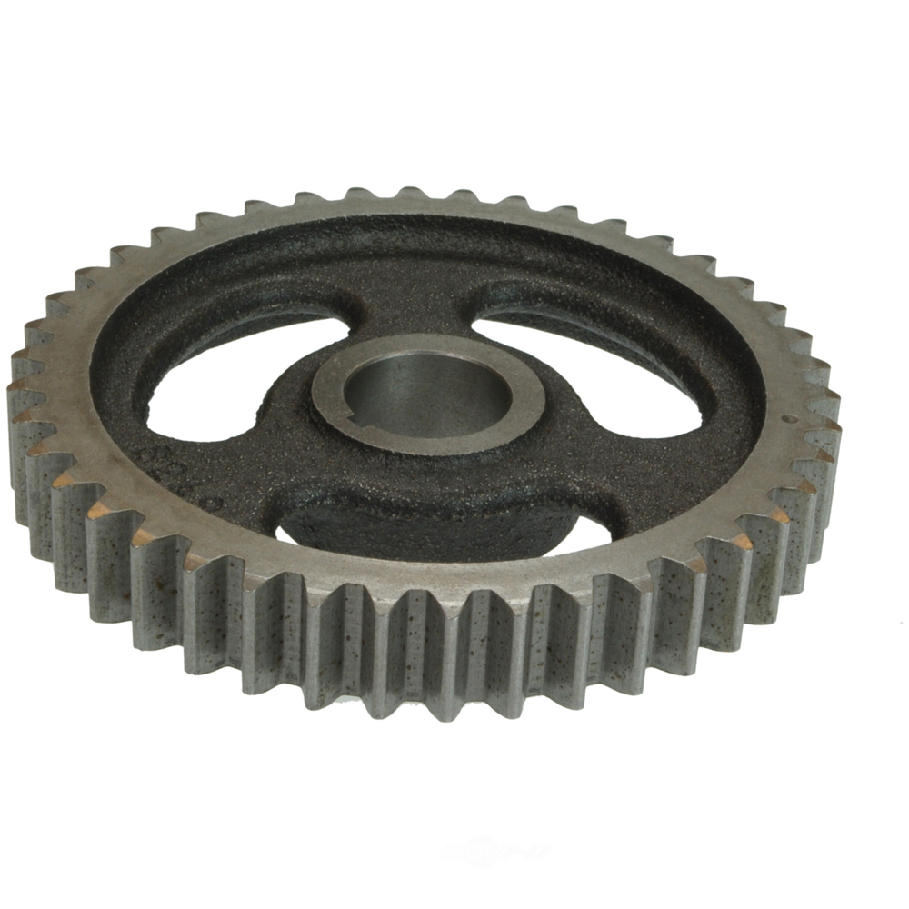 SEALED POWER - Engine Timing Camshaft Sprocket - SEA 223-249