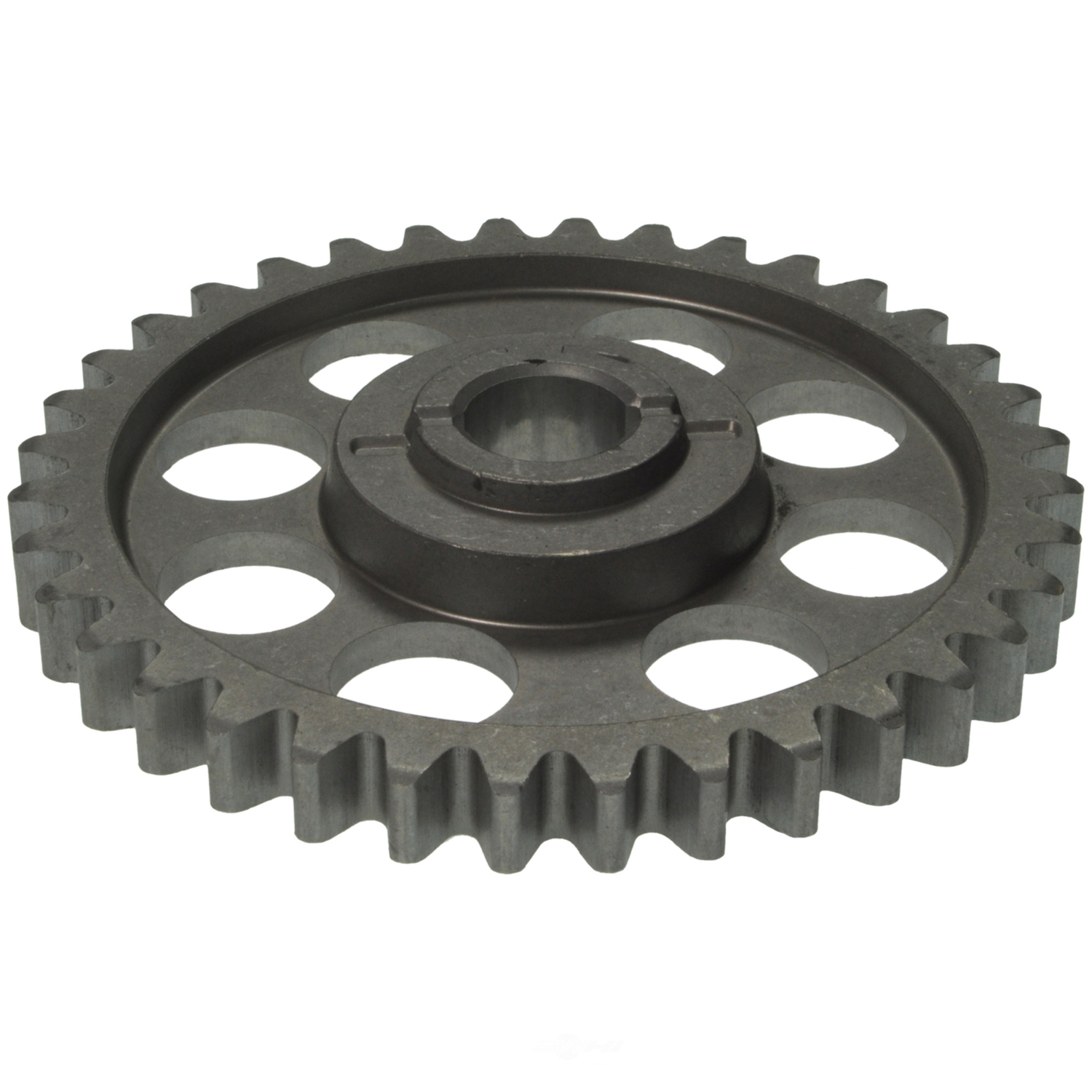 SEALED POWER - Engine Timing Camshaft Sprocket - SEA 223-420A