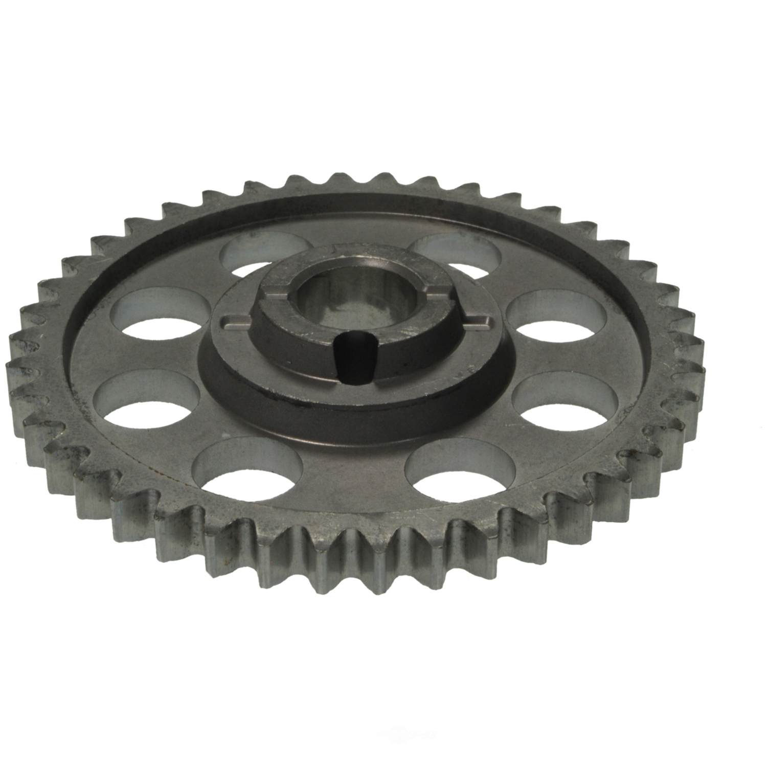 SEALED POWER - Engine Timing Camshaft Sprocket - SEA 223-430
