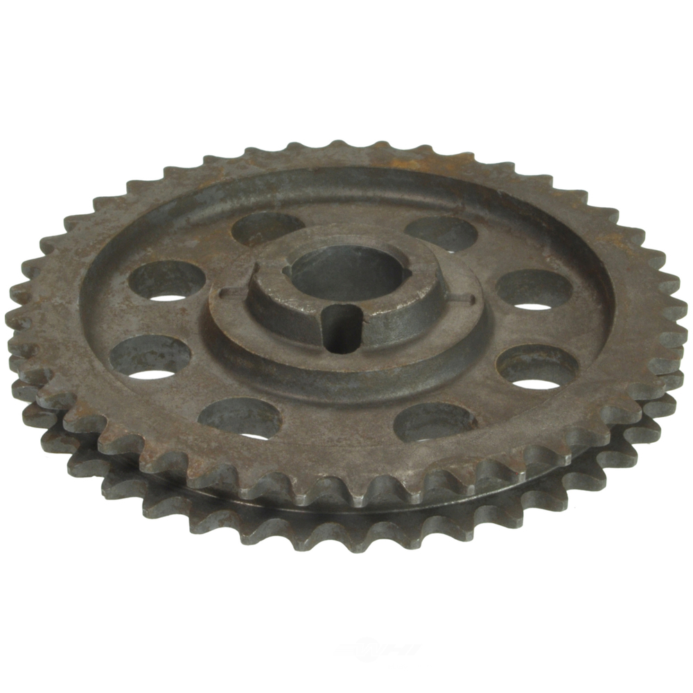 SEALED POWER - Engine Timing Camshaft Sprocket - SEA 223-612