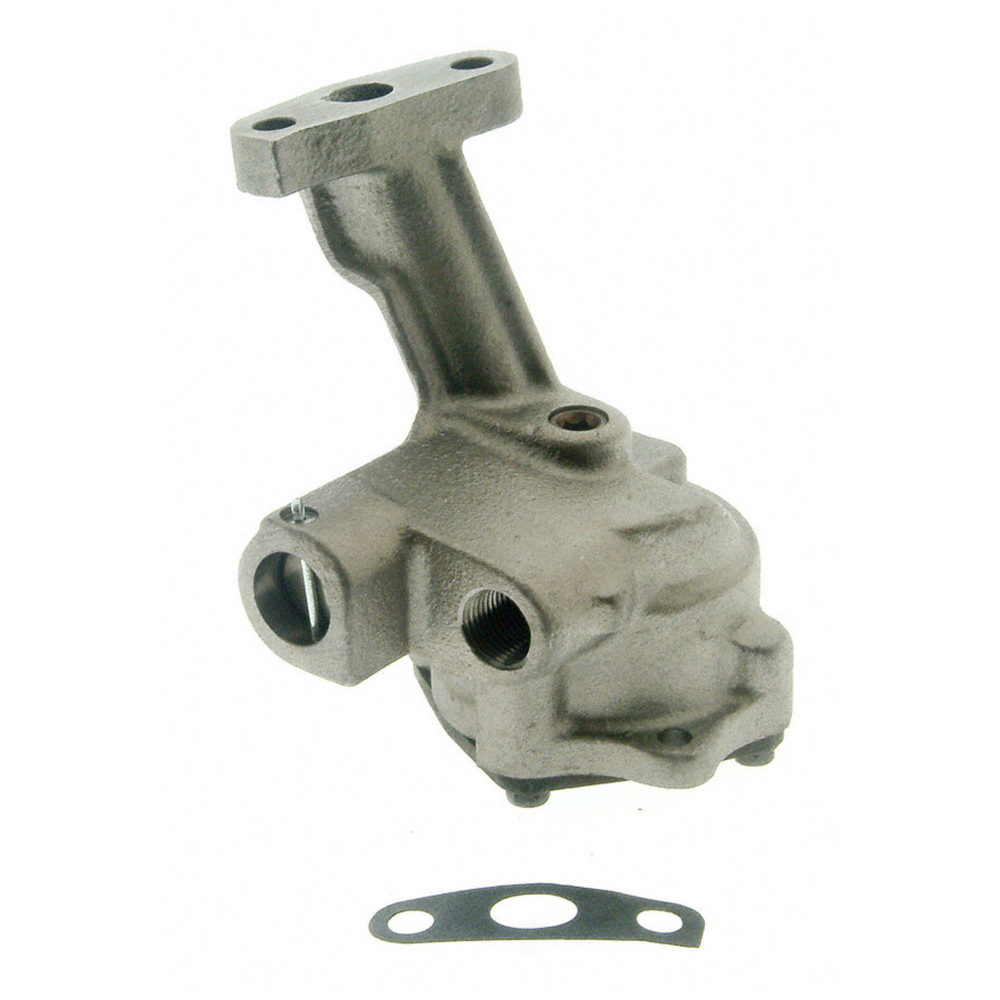 SEALED POWER - Engine Oil Pump - SEA 224-41166V