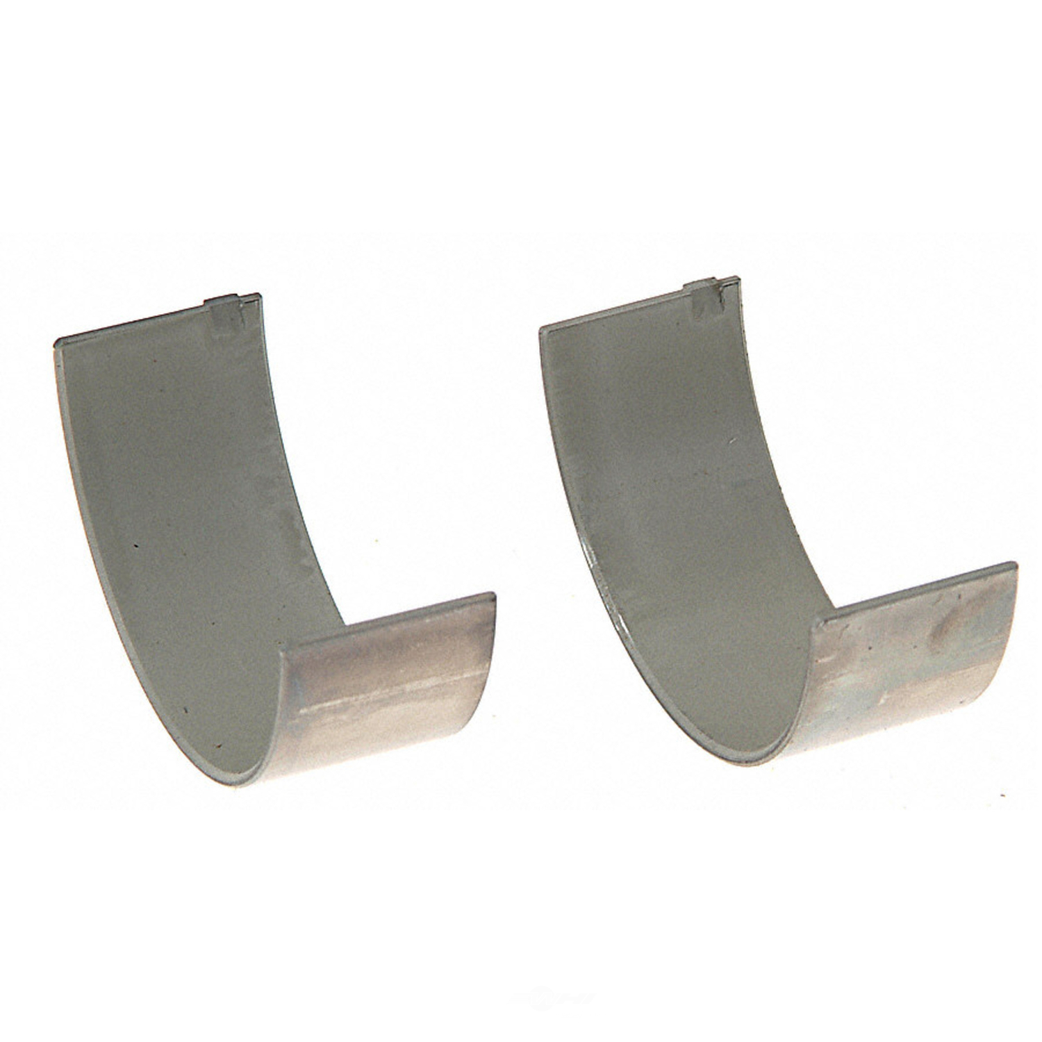 SEALED POWER - Engine Connecting Rod Bearing - SEA 2320CP 10