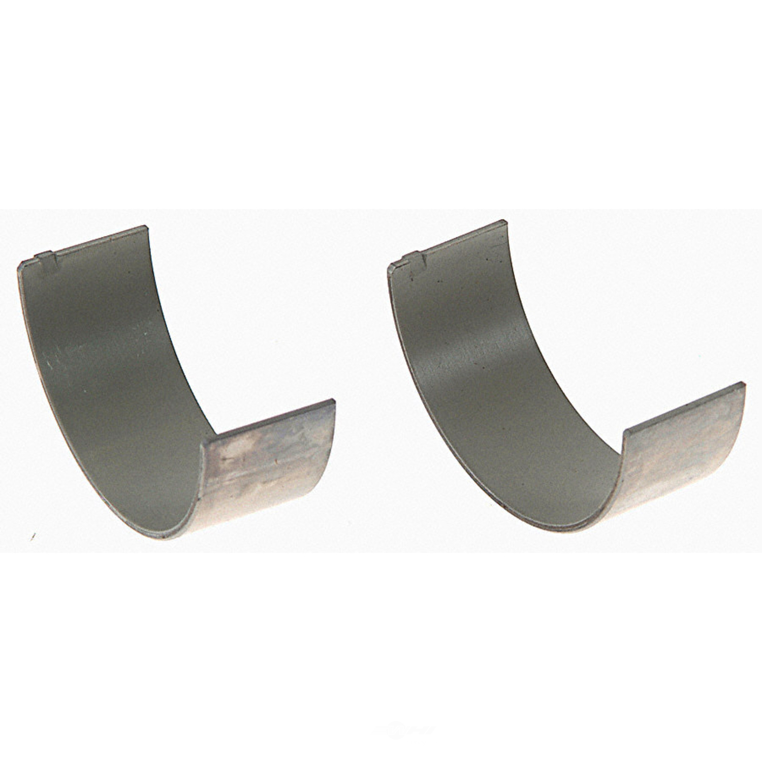 SEALED POWER - Engine Connecting Rod Bearing - SEA 2555CP 10