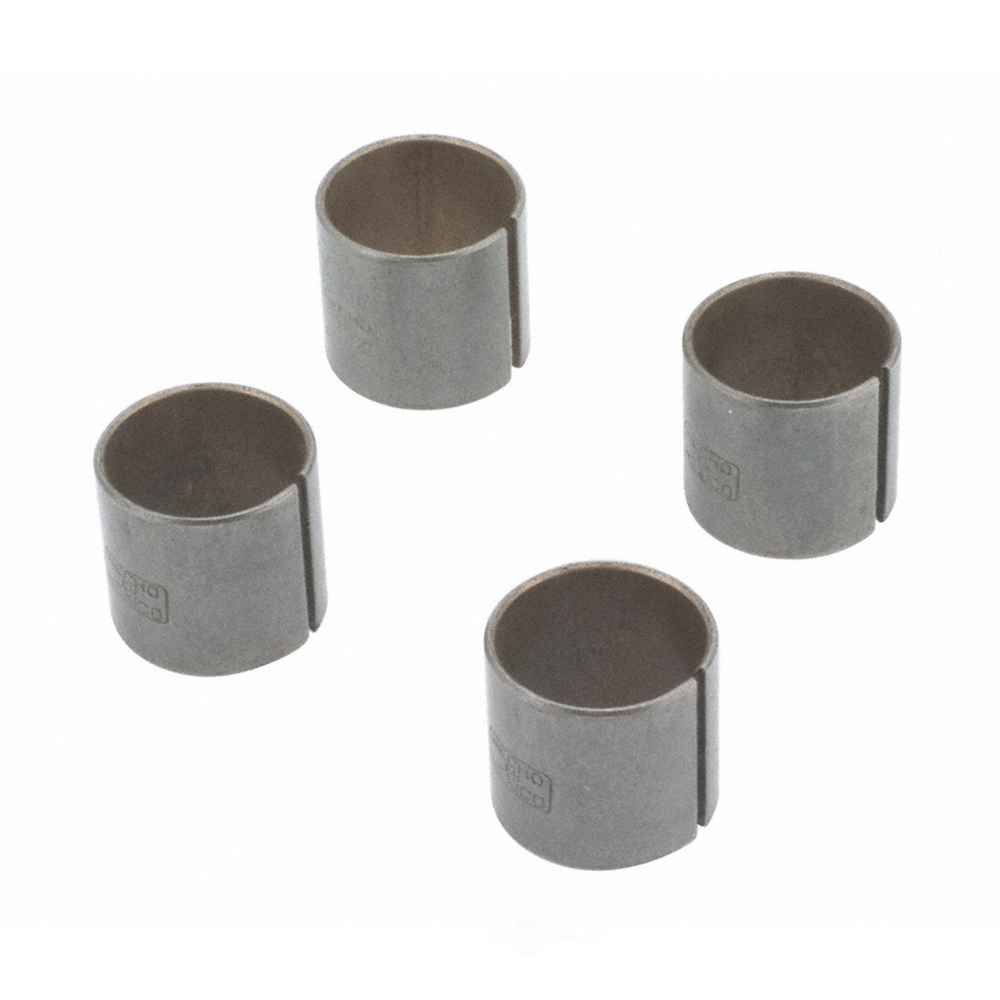 SEALED POWER - Engine Piston Pin Bushing - SEA 2934Y