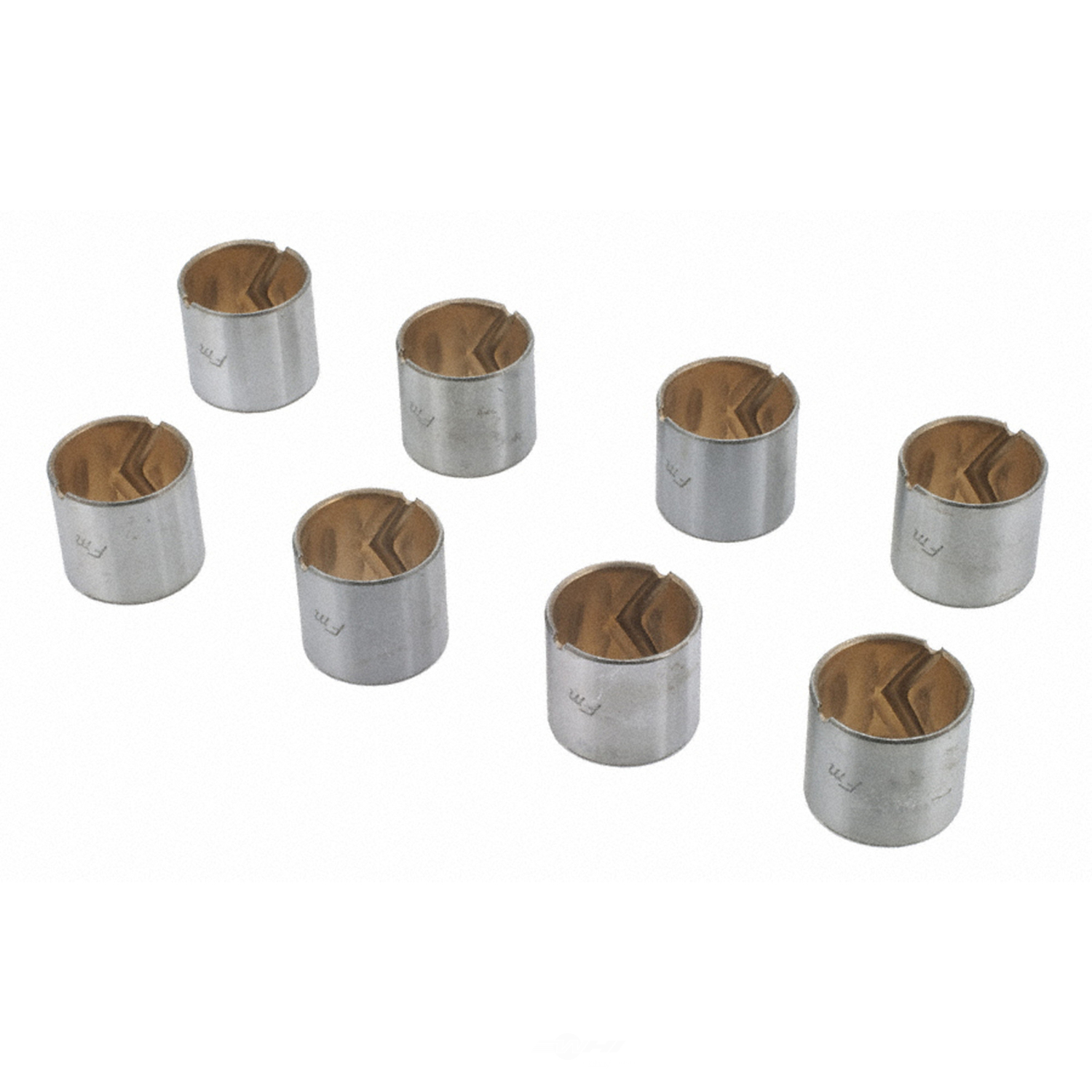 SEALED POWER - Engine Piston Pin Bushing - SEA 3199Y