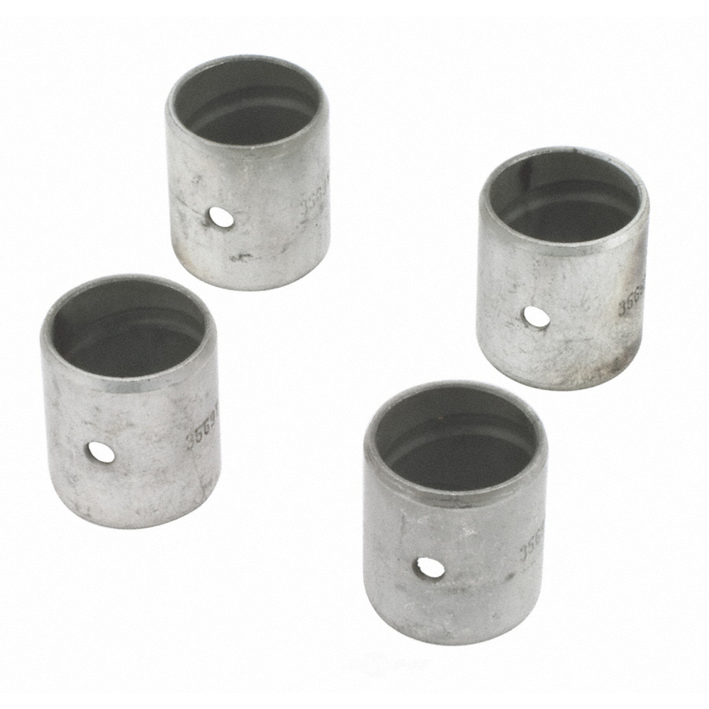 SEALED POWER - Engine Piston Pin Bushing - SEA 3569Y