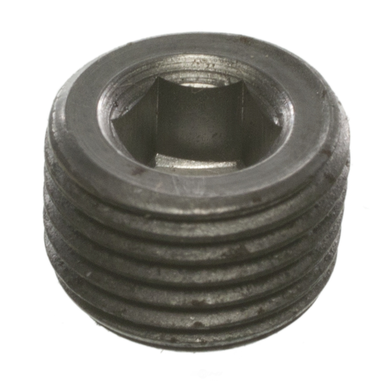 SEALED POWER - Pipe Plug - SEA 381-9618